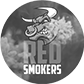 Red Smokers